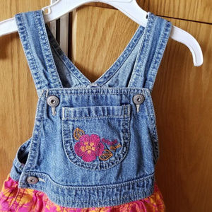 OshKosh B'gosh Dresses - Oshkosh dress